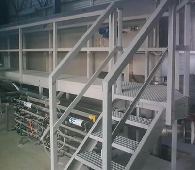 produtos_0007_escadas